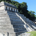 Palace_at_Palenque